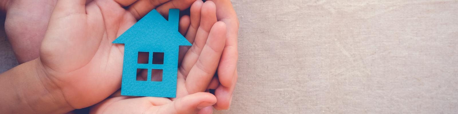Fiscalité de l'emprunt hypothécaire