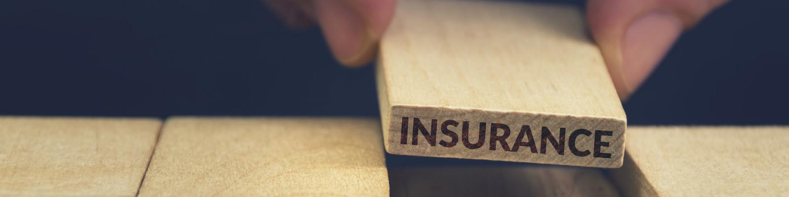 L'assurance-vie comme outil de planification successorale