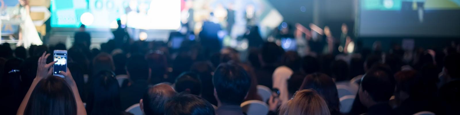De verzekering van evenementen