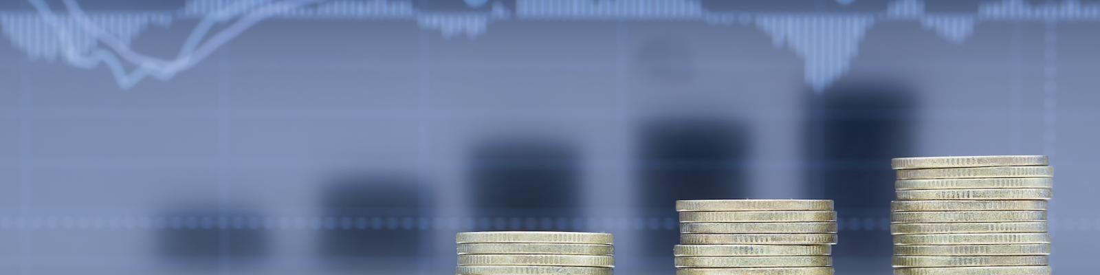 Beleggen, een absolute must in tijden van nulrente