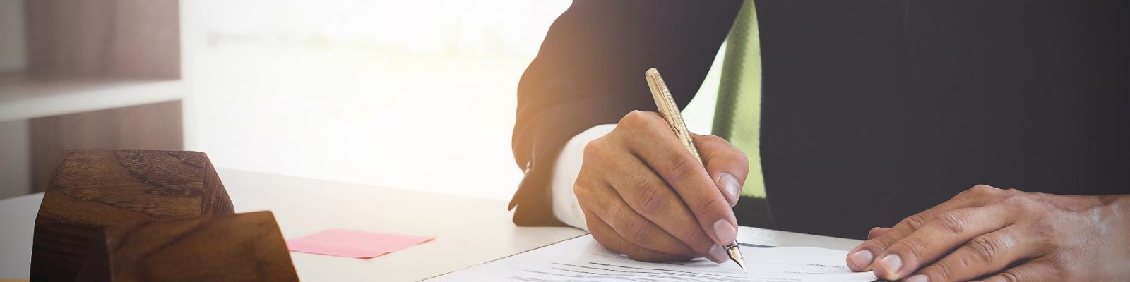 Aansprakelijkheidsverzekeringen en rechtsbijstand (takken 13 en 17)