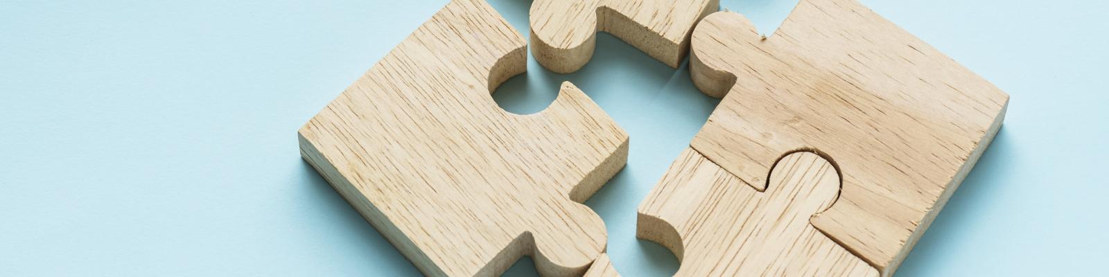 Modules 1, 2, 3: Financiële opleiding