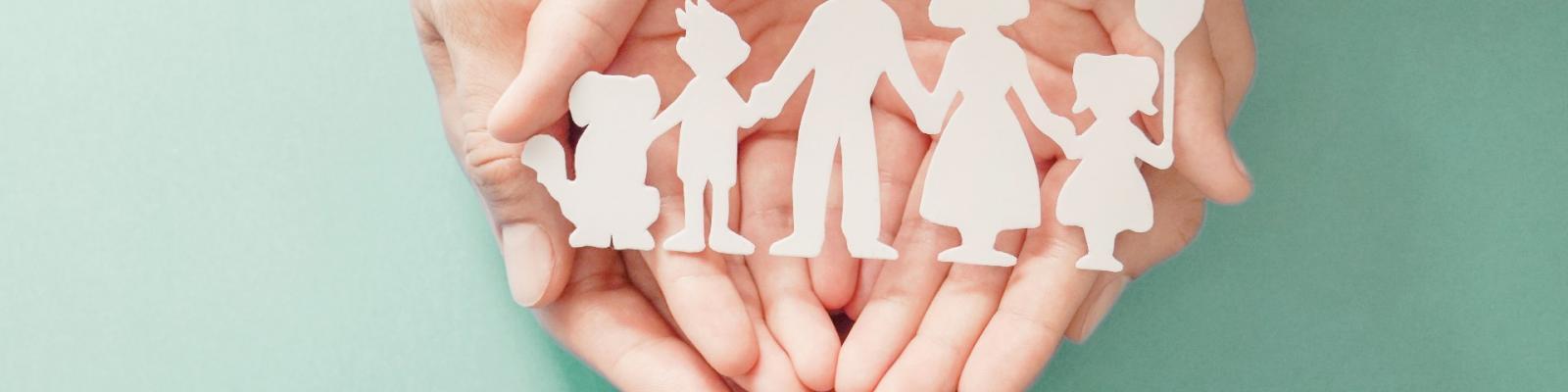 Assurances sur la vie (branches 21-23-26)
