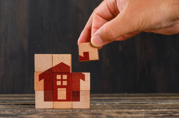 Verplichte bouwverzekeringen: wet Peeters I en II