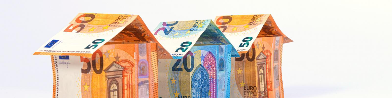 Prévenir le blanchiment d'argent par le biais de prêts et de biens immobiliers : ce qu'un intermédiaire de crédit doit savoir