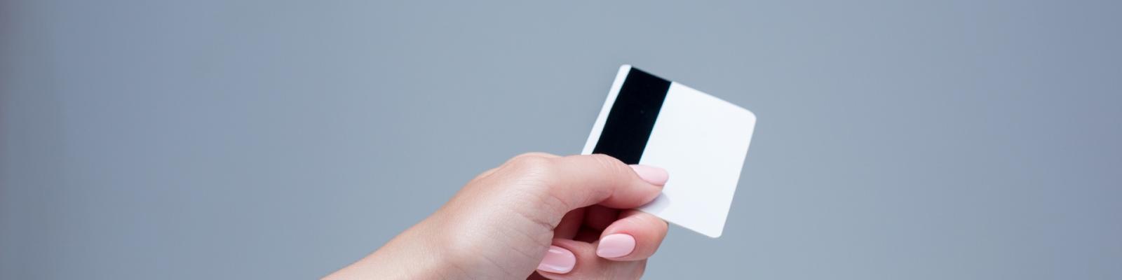 Module 3 examen bankbemiddeling: betalingsverkeer en spaarproducten