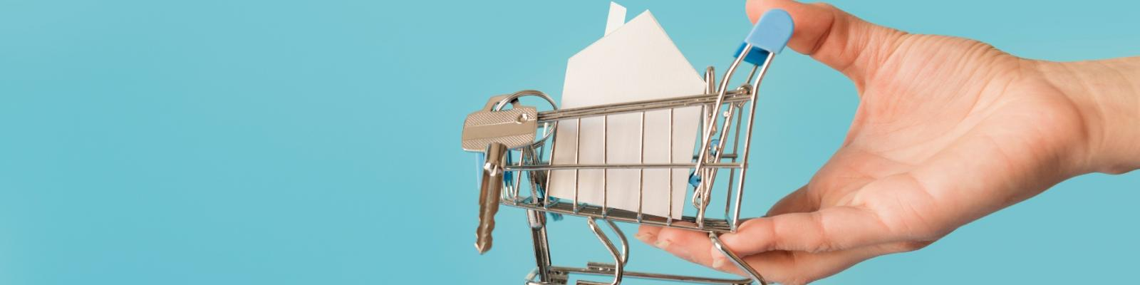 Module 2 examen kredietbemiddeling: consumentenkredieten