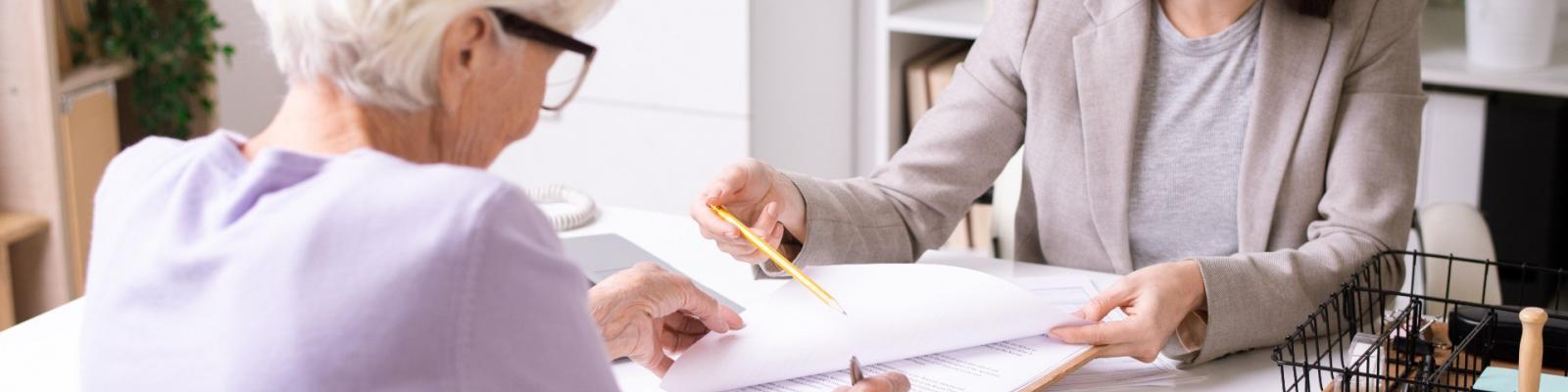 Module 3.2 examen verzekeringsbemiddeling: leven algemeen deel 2