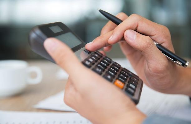 Verhoog je inkomsten via de jaarrekeningen: de sleutel ligt in je handen!