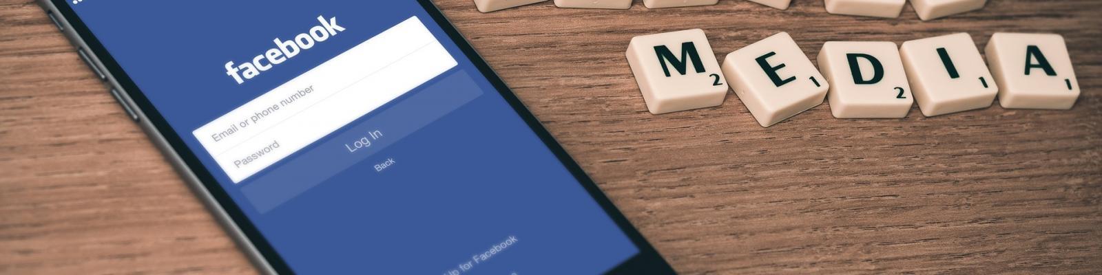 De basis van social media voor bankkantoren