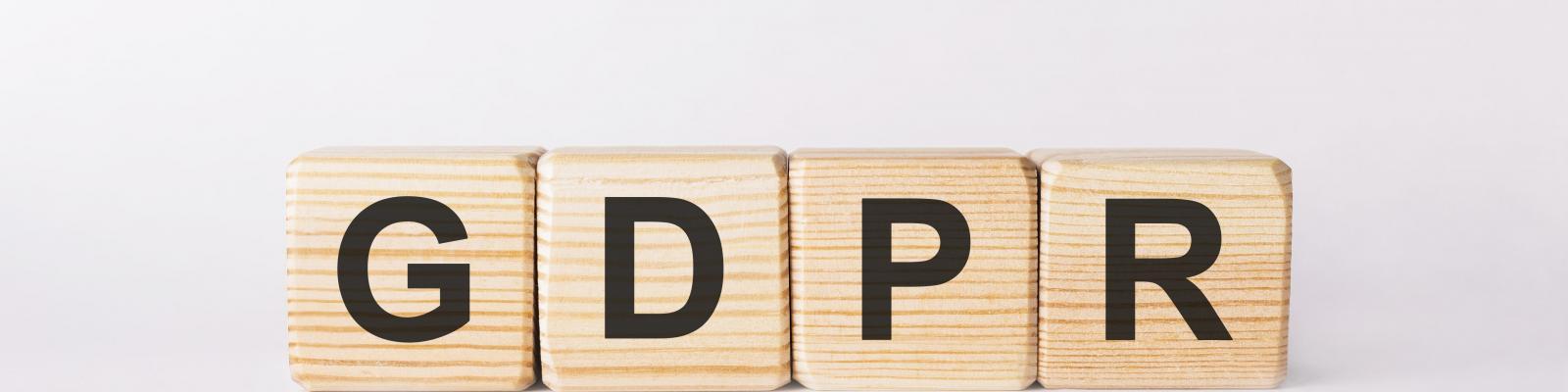 Documents modèles RGPD