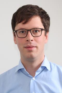 Pieter Van der Vloet