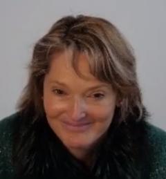Katrien Pottie