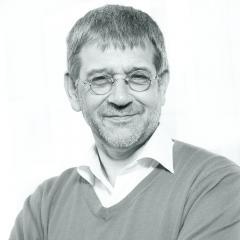 Louis Schoofs