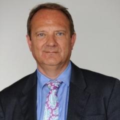 Paul Vanbuggenhout