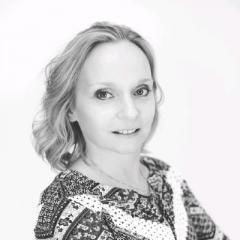 Ingrid Oleksy