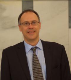 Eric Metsers