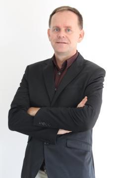 Hans Certyn