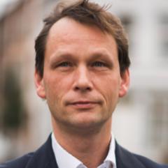 Filip Willems