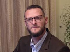 Francis Muyshondt