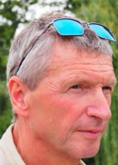 Fred Hamerlinck