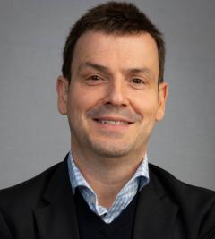 Gert Van den Abbeele