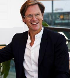 Wim Peeters