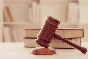 Bestuur & controlebehoud in vennootschappen & opportuniteiten onder het nieuwe wetboek vennootschapsrecht