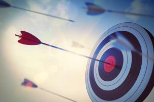 Webinar Digital Broker: Best practice klanten aantrekken met sterke online communicatie