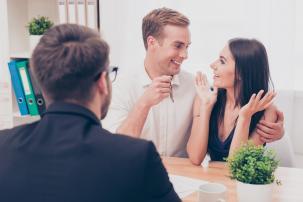 Hoe voer je een commercieel gesprek rond levensverzekeringen en beleggingen?