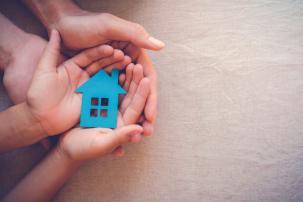 Basisopleiding hypothecair krediet
