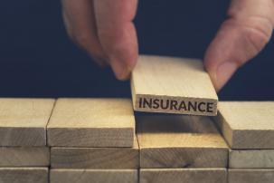 Webinaire L'assurance-vie comme outil de planification successorale