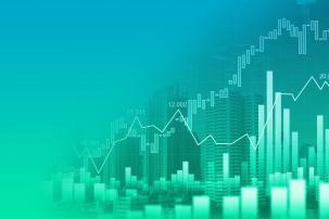 De klassieke financiering en de alternatieve financieringsbronnen
