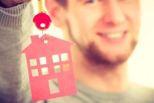 De wetgeving inzake hypothecair krediet