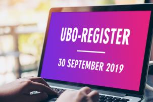 Het nieuwe UBO-register in de witwaswetgeving