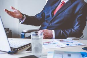 La responsabilité des gérants et administrateurs de sociétés