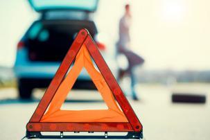 RC Auto : quelles garanties ?