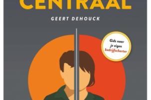De klant centraal: je engagement voor de toekomst