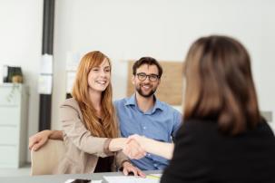 Efficiënt en klantgericht werken vanuit het wetgevend kader (Deel 1)