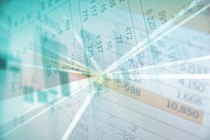 Het waarderen en structureren van de verkoop of de aankoop van een bank- en/of verzekeringskantoorin 10 vragen