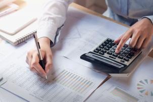 Introduction à l'impôt des personnes physiques
