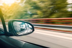 Nieuwe autofiscaliteit vanaf 1 januari 2020