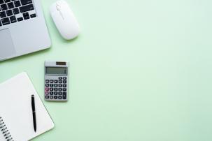 Module 1 examen bankbemiddeling: basisbeginselen bank- en financiewezen