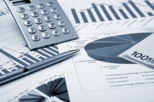 Webinar: Detectie van commerciële opportuniteiten in een jaarrekening
