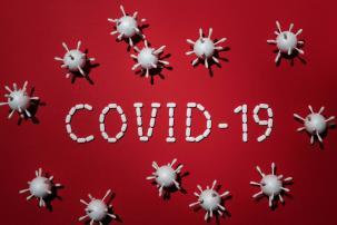 Webinar: Kredietverlening tijdens en na Covid-19