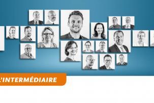 Webinaire : session d'information adhésion à BZB-Fedafin