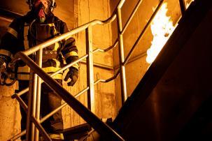 Webinar: schaderegeling brand appartementsgebouwen