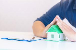 Algemene beginselen van het Belgisch verzekeringsrecht - LES 1