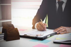 Module 2.1 examen verzekeringsbemiddeling: aansprakelijkheidsverzekeringen en rechtsbijstand (takken 13 en 17)