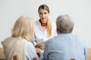 Module 3.1 examen verzekeringsbemiddeling: leven algemeen deel 1